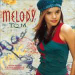 Tqm Melody