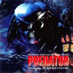 Bso Depredador (Predator)