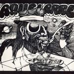 Aquelarre (1972) Aquelarre