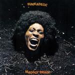 Maggot Brain Funkadelic
