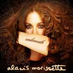 Underneath (Cd Single) Alanis Morissette