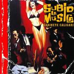 Subid La Musica Gabinete Caligari
