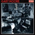 Still Got The Blues (1990) Gary Moore