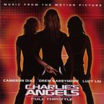 Bso Los Angeles De Charlie Al Limite (Charlie's Angels Full Throttle)