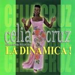 La Dinamica Celia Cruz Con La Sonora Matancera