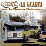 La Guagua Celia Cruz Con La Sonora Matancera