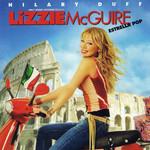 Bso Lizzie Mcguire Estrella Pop (The Lizzie Mcguire Movie) (Edicion Mexico)