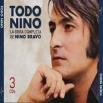 Todo Nino (La Obra Completa De Nino Bravo) Nino Bravo