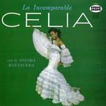 La Incomparable Celia Cruz Con La Sonora Matancera