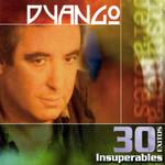 30 Exitos Insuperables Dyango