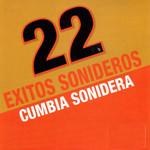 22 Exitos Sonideros Cumbia Sonidera