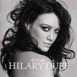 Best Of Hilary Duff (Edicion Europa) Hilary Duff
