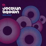 Unreleased Jocelyn Brown