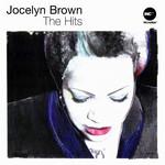 The Hits Jocelyn Brown