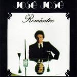 Romantico Jose Jose