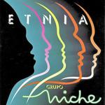 Etnia Grupo Niche