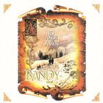 10 Años De Amor Bandy2