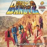 Un Clasico Del Amor Bandy2
