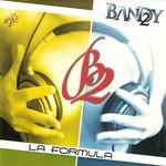 La Formula Bandy2