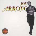 Lo Diferente Joe Arroyo