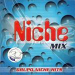 Niche Mix Grupo Niche