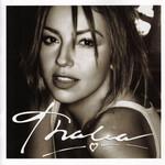 Thalia (2003) Thalia