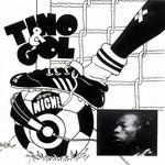 Tino & Gol (Cd Single) Grupo Niche