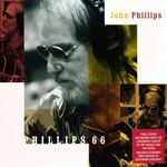 Phillips 66 John Phillips