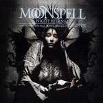 Night Eternal (Limited Edition) Moonspell