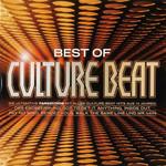 Best Of Culture Beat Culture Beat