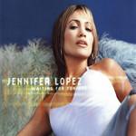 Waiting For Tonight (Cd Single) Jennifer Lopez