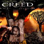 Weathered Creed