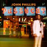 Pussycat John Phillips