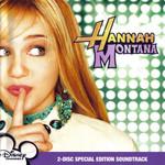 Bso Hannah Montana (2 Disc Special Edition)