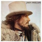 John, The Wolf King Of L.a. John Phillips