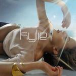 On A Night Like This Cd2 (Cd Single) Kylie Minogue