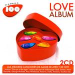 Cadena 100 Love Album