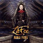 Ring Frei Lafee