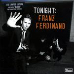 Tonight (Limited Edition) Franz Ferdinand