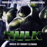 Bso Hulk