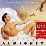 Bso Como Dios (Bruce Almighty)