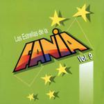Las Estrellas De La Fania Volumen 9