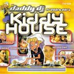 Kiddy House Daddy Dj
