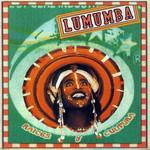 Raices Y Cultura Lumumba