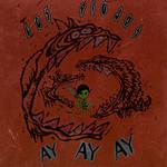 Ay Ay Ay (2007) Los Piojos