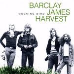 Mocking Bird Barclay James Harvest