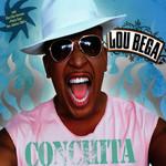 Conchita (Cd Single) Lou Bega