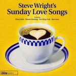 Steve Wright's Sunday Love Songs Volume 1