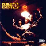 Yo Bum Rush The Show Public Enemy