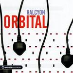 Halcyon Orbital